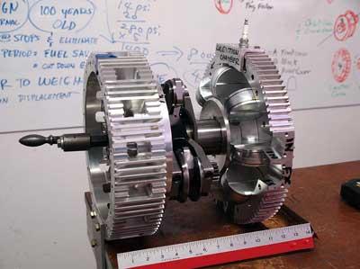 MYT Engine