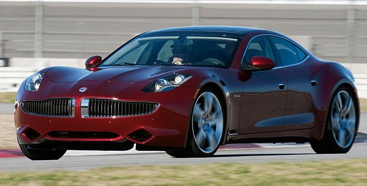 Fisker-Karma on-track for 2012.jpg