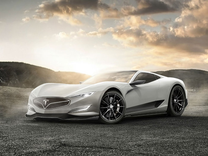 tesla-roadster-2nd-gen-concept
