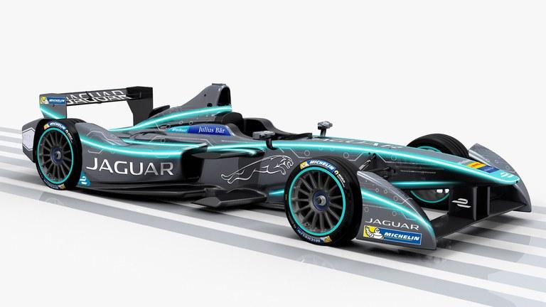 formula-e-jaguar-03