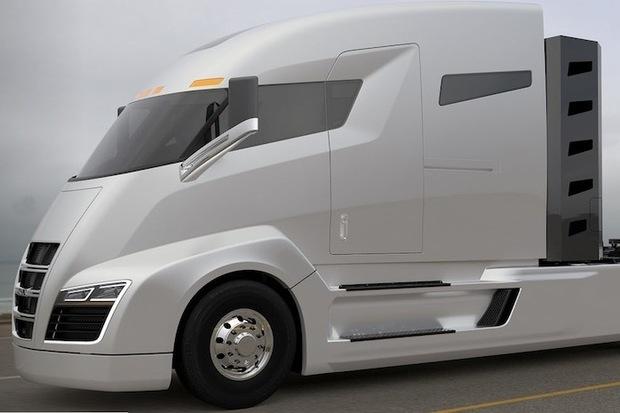 nikola-truck-primary-idge