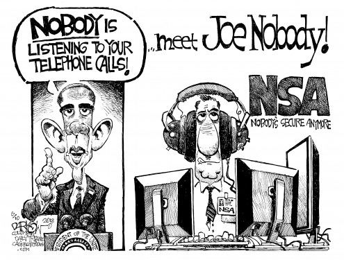 surveillance-nsa-cartoon